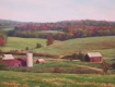 Honeoye Valley View